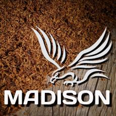 Madison Tabake