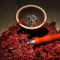 Wasserpfeifen Tabak