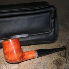 Pfeifen & Taschen