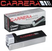 CARRERA Germany Classic Speed Stopfer (je 5 Stk+1NR)