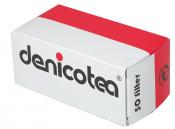 Denicotea 50er Filter