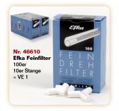 Efka Feinfilter 100er