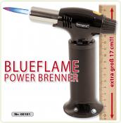 BLUEFLAME Power Brenner