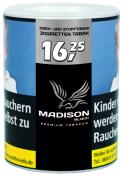 Madison BLACK 120g