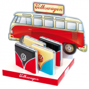 Volkswagen BULLI Etuis