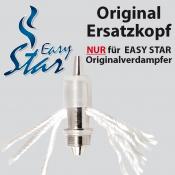 EASY STAR Verdampferkopf 2er Pack