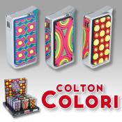 Colton COLORI