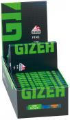 Gizeh Grün FINE Magnet 100 Blatt (ab 5VE+1VE Gratis)
