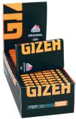 Gizeh Gelb Original Magnet 100 Blatt (ab 5VE+1VE Gratis)