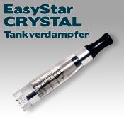 EASY STAR CRYSTAL Tankverdampfer
