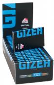 Gizeh Blau Special Magnet 100 Blatt (ab 5VE+1VE Gratis)
