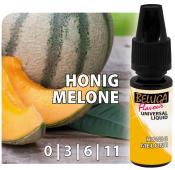 BELUGAflavour UNIVERSAL Honigmelone