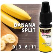 BELUGAflavour UNIVERSAL Banana Split
