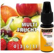 BELUGAflavour UNIVERSAL Multifrucht
