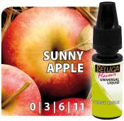 BELUGAflavour UNIVERSAL Sunny Apple