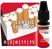 BELUGAflavour UNIVERSAL Classic Tobacco