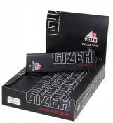 Gizeh EXTRA fine Kingsize slim