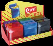 Zig Box Standard BIG