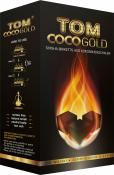 TOM COCOCHA GOLD 1 kg Kohle