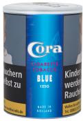 CORA Halfzware 120g