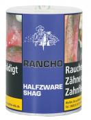 Rancho Halfzware 190g