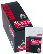 Gizeh XL Slimfilter 20 x 100er