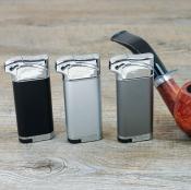 Pfeifen-Feuerzeug Smart
