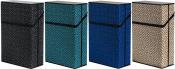 Zig Box Pop-Up Softstuktur für 21er