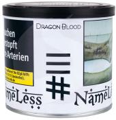 NAMELESS Dragon Blood #111 200g