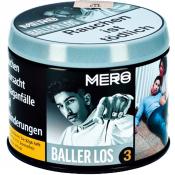 MERO Baller Los 200g