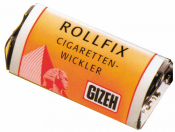 Rollfix Metall Wickler