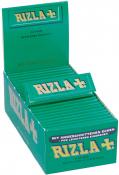 Rizla Zigarettenpapier