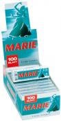 Marie 100 Zigarettenpapier (ab 5VE+1VE Gratis)