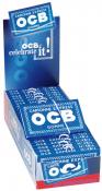 OCB Blau Zigarettenpapier