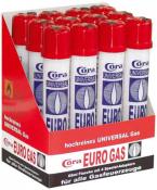 Cora EURO Gas 65ml